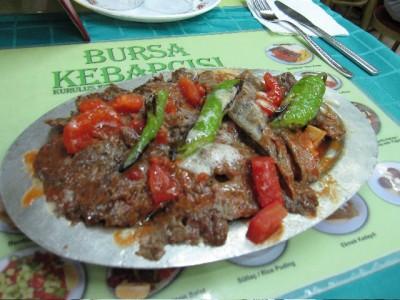 but we imagine this kebab 39 s