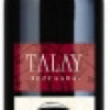 Supermarket Cellars: Talay Tenedos Red
