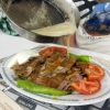 Kebapçı İskender: Delicious, By Law