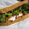 Best Bites of 2011: A Sublime Sandwich, Riverside