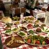 Sultanahmet's Dining Secrets