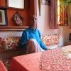 Govinda's Vejeteryan Evi: Veg Out