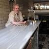 Hayyam Birahanesi: Reeling in the Beers