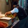Top Istanbul Street Foods