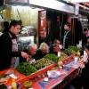Aynen Dürüm: Feeding at the Kebab Trough