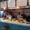 Basta Street Food Bar: Gourmet to the People