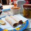 Bealt Kirvem Tantuni: Turkish for Taquera?