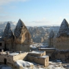 Ask CB: Eating in Cappadocia?