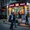 Farooj al Zaeem: Slow Fast Food