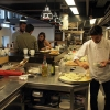 Gastronomika: The High-Concept Free Lunch