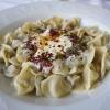 Gülbi's Cafe: Diaspora Dumplings