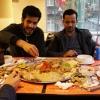 Hadramot Yemen: Beyond Falafel