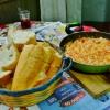 İsmail Amca's Menemen: Eggstra Special
