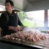 Liman Uykuluk: Sweetbreads for the People