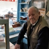 Save Pando: Eviction Threat for Istanbul's Iconic Kaymak Shop