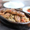 Sinem Kebap: Love at First Scent
