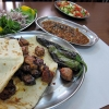 Grills and Thrills: Istanbul's Top 5 Kebab Restaurants