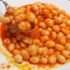 Istanbul's Top Five Beaneries