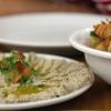 Şam Şerif: Culinary Refuge
