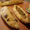 Şimşek Pide Salonu: It's Better with Butter