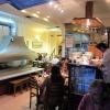 Adana Ocakbaşı: Carnivore Happy Hour