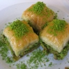 Istanbul Eats on the Road: In Antep, It's Never Too Early for Kebab and Baklava