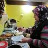 Istanbul's Top 5 Beaneries - #1: Hanımeli