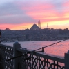 A 48-Hour Tasting Tour of Istanbul
