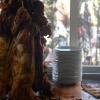 Kulu Büryan & Kebab Salonu: Underground Favorite