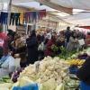 Semt Pazarları, Civic Life Perfected
