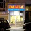 Damla Dondurma-Boza: Micro Brew