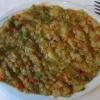 Istanbul Eats Cooks: Zübeyir's Eggplant Smokeout