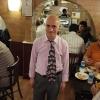 Kebapçı Enver Usta: Underground Favorite
