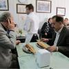 Fatih Karadeniz Pidecisi: Crunch Time