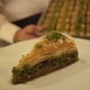 "The ""Baklava Bailout"""