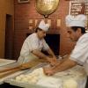 Istanbul's Top 5 Lahmacun Makers: #2 & #1 - The Doughboys of Kadıköy