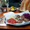 Istanbul Kofte Week: #3 - Kfteci Hseyin