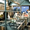 Cooking Classes at the Istanbul Culinary Institute