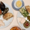 Tadal's Topik: Meze from Memory