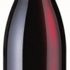 Supermarket Cellars: Doluca Kav 2008