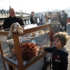 Since You Asked: Istanbul with Kids?