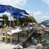 Kıyı: A Winning Island Castaway