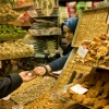 Istanbul Street (Food) Photography