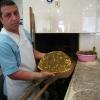 Istanbul's Top 5 Lahmacun Makers - #4: Öz Kilis