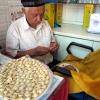 Doğu Türkistan Vakfı Aş Evi: East Meets East
