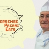 Perşembe Pazarı Eats (at Esnaf Lokantaları)