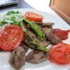 Istanbul Köfte Week: #1 - Meşhur Köfteci Recep Usta