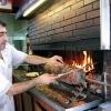 Şehzade Erzurum Cağ Kebabı: Gaucho Kebab Rides Again