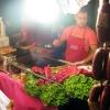 Mehmet Ercik's Sucuk Sandwich Stand: Top Dog