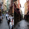 Beyoglu Authorities Turn the Tables on Outdoor Seating